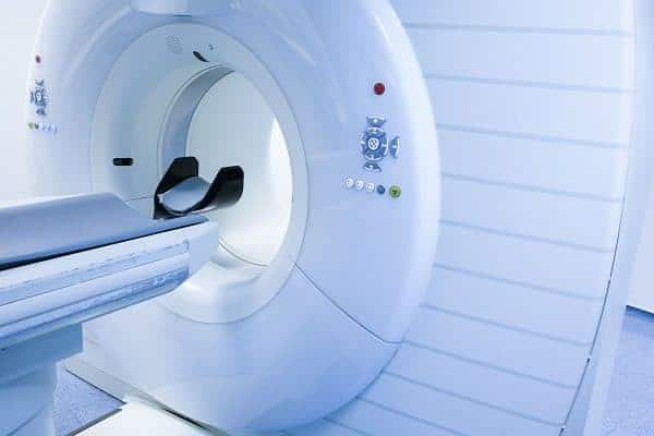 Radiology - Radiography