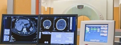 Medical Imaging Modalities use MRI, PET, SPECT, CT and X-Ray equipment including diagnostic imaging agents