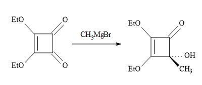 Figure 18. Synthesis of methylmoniliformin