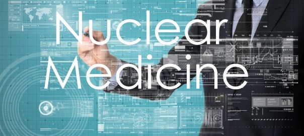 nuclear medicine technologist