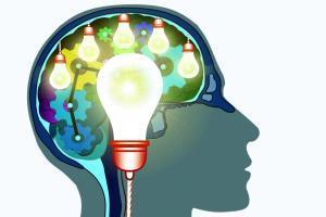 Open Medscience Blog