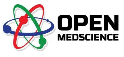 Open Medscience publishes articles on Diagnostic Medical Imaging, Nuclear Medicine and Theranostics.